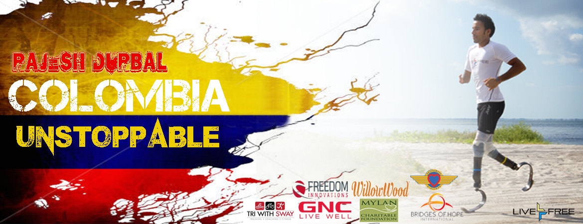 Colombia-Banner-1170x450