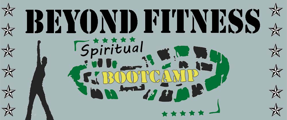 boot-camp-1000x420