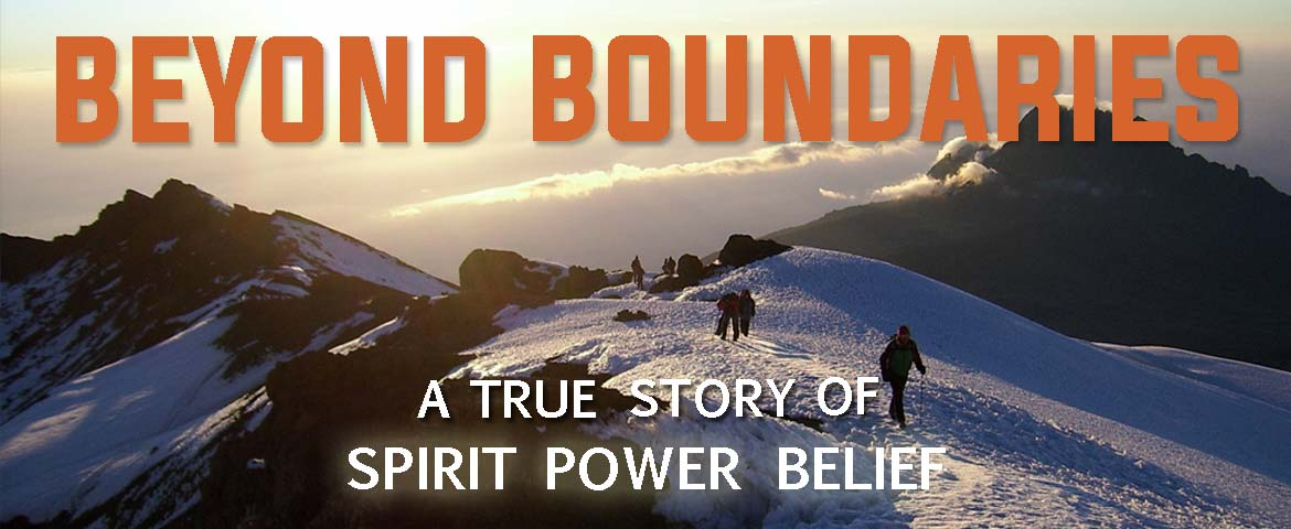 beyond-boundaries-banner-no-lines-1170x420
