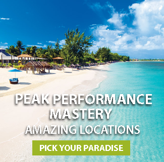 peak performance promotional thumb 325x323