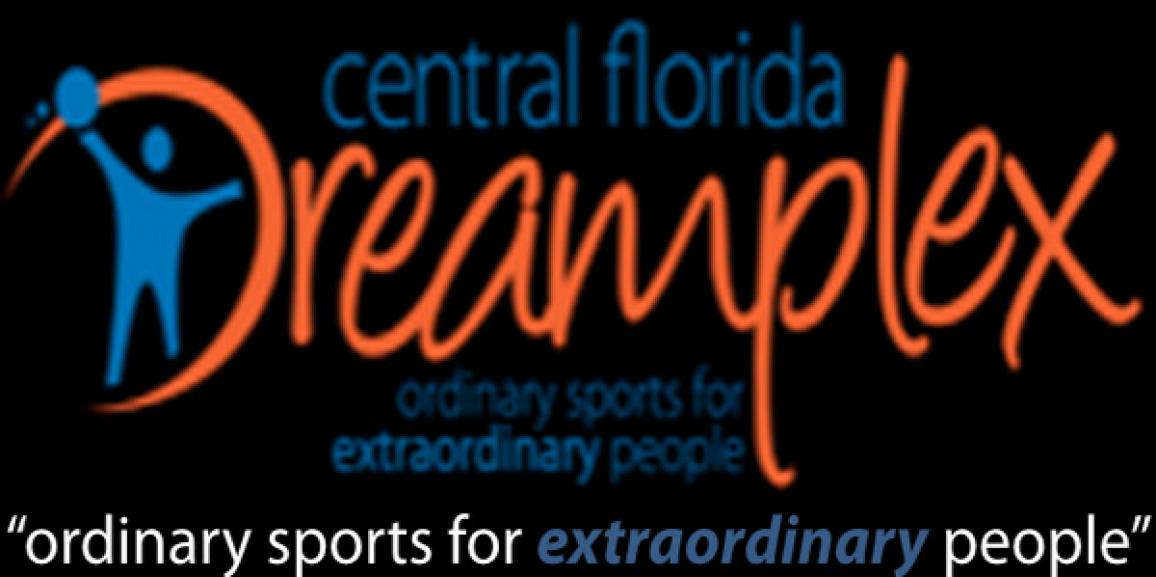 Central Florida Dreamplex Fox 35 Sports